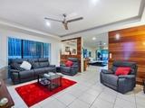25 Achievement Drive Ormeau, QLD 4208