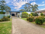 40 Vista Avenue Catalina, NSW 2536