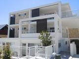 9/188 Loftus Street North Perth, WA 6006