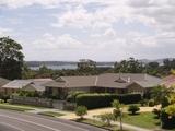 32A Sergeant Baker Drive Corlette, NSW 2315