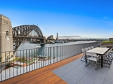Penthouse 801/20 Alfred Street Milsons Point, NSW 2061