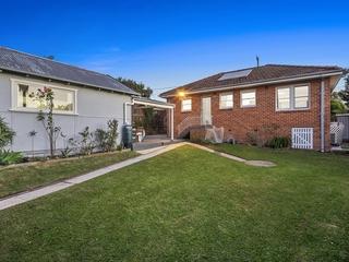 646 Warringah Road Forestville, NSW 2087