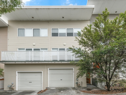 18/4 Crawford Lane Mount Hutton, NSW 2290