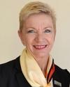 Leanne Heilman