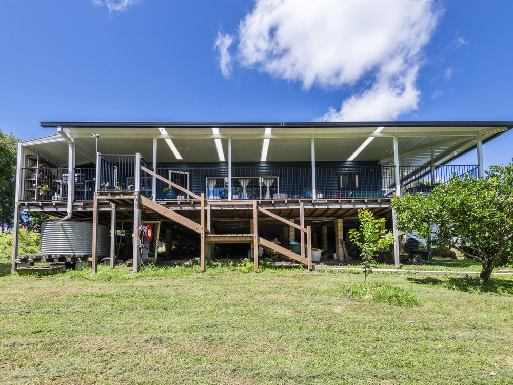 240 Timmsvale Road Ulong, NSW 2450