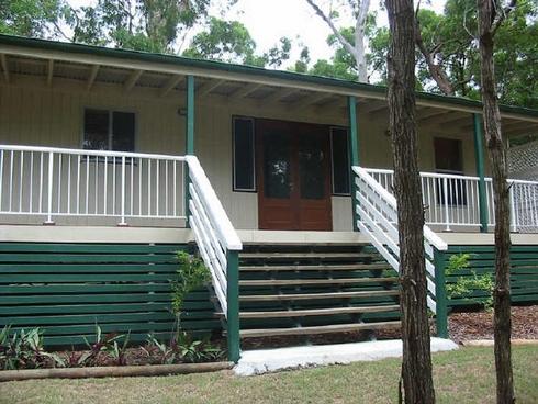 1 Wilga Street Russell Island, QLD 4184