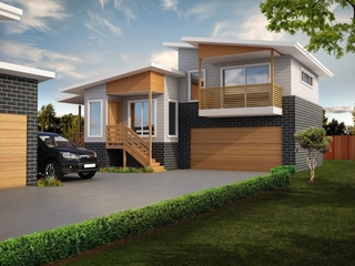 3/150 Jacobs Drive Sussex Inlet , NSW, 2540
