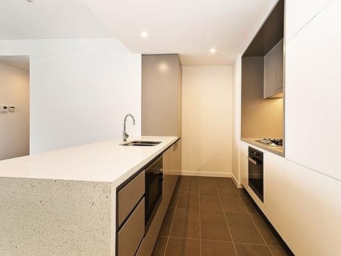 5308/148 Ross Street Glebe, NSW 2037