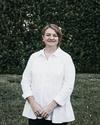 Sharon McKechnie