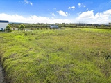 Lot 32/12 Amsterdam Circuit Wyong, NSW 2259