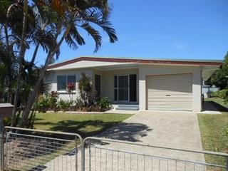 9 Alma Street Woree , QLD, 4868