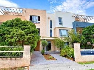 6/72-78 Cardigan Street Guildford , NSW, 2161