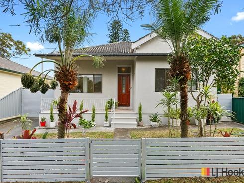 51 Hampton Street Hurstville Grove, NSW 2220