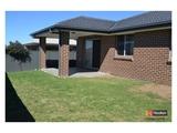 12 Ekins Street Oran Park, NSW 2570