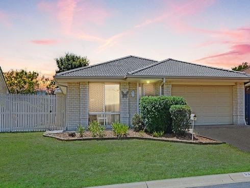 58 Kimberley Circuit Banora Point, NSW 2486