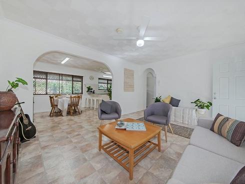 49 Bayford Street Birkdale, QLD 4159