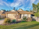11 Heathwood Place Collingwood Park, QLD 4301