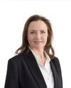 Susan Dixon