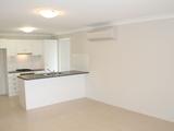 25 Northview Street Fletcher, NSW 2287