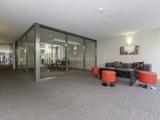 52/143 Adelaide Terrace East Perth, WA 6004