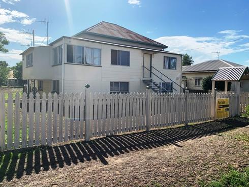 7 McIlwraith Street Bundaberg South, QLD 4670