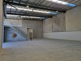 Unit 17/222 Wisemans Ferry Road Somersby, NSW 2250
