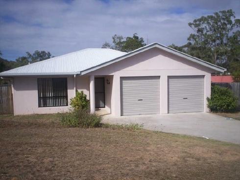 1 Elm Court Kin Kora, QLD 4680