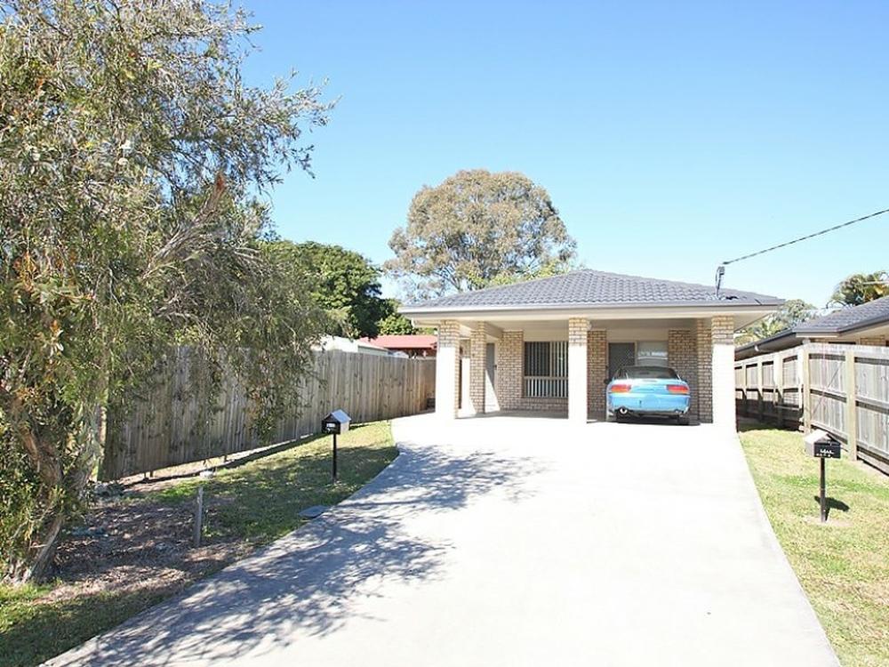 43 Alice Street Mango Hill, QLD 4509