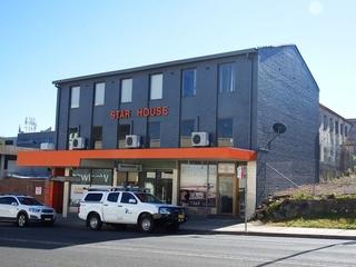 Level 2 Suite 2/120 Erina Street Gosford , NSW, 2250