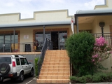 Shop 6/354 Galston Road Galston, NSW 2159