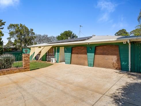 198 Tor Street Rockville, QLD 4350