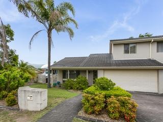 2 Jabiru Close Mona Vale , NSW, 2103