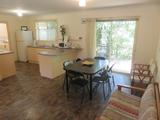 11/14 Gordon Young Drive South West Rocks, NSW 2431
