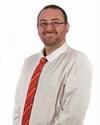 Steven Bennison