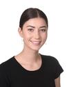 Kayla Alger