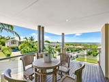 60 Armstrong Way Highland Park, QLD 4211