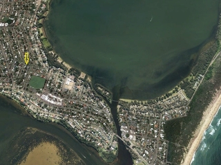 27 Delia Avenue Budgewoi , NSW, 2262