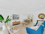 9/8 West King Street Southport, QLD 4215