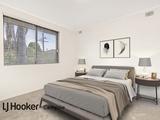 5/35-37 Fourth Avenue Campsie, NSW 2194
