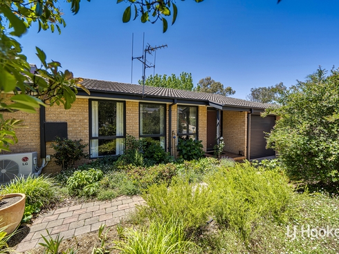 18 Moorehead Place Latham, ACT 2615
