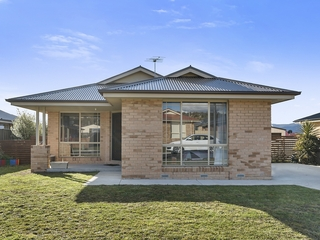 4 Collis Court Brighton , TAS, 7030