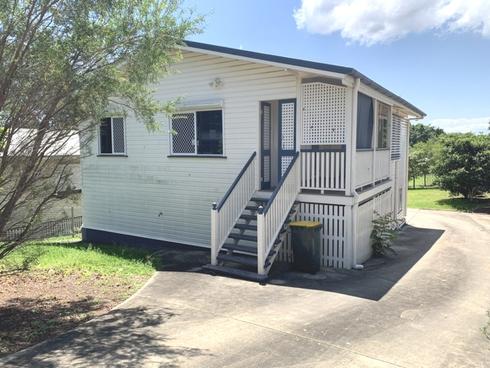 28 Curwen Terrace Chermside, QLD 4032