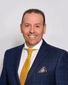 Mario Bonomi