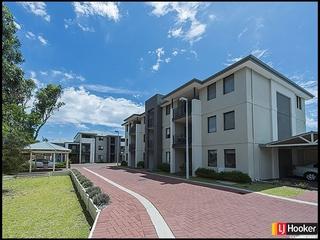 Apartment 12/41 Camberwell Street Beckenham , WA, 6107