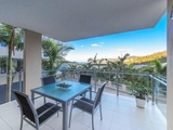 56/15 Flametree Court Airlie Beach, QLD 4802