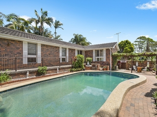 7 Cotswold Close Belrose , NSW, 2085