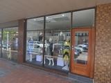60 Main Street Lithgow, NSW 2790