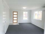 4/31-33 Helen Street Mount Hutton, NSW 2290