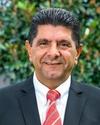 Wade El-Takchi