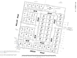 Lot 18/174 - 192 Green Road Heritage Park, QLD 4118